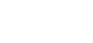 AMA Logo Academy of Model Aeronautics