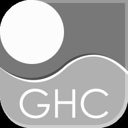 GreenHostCo