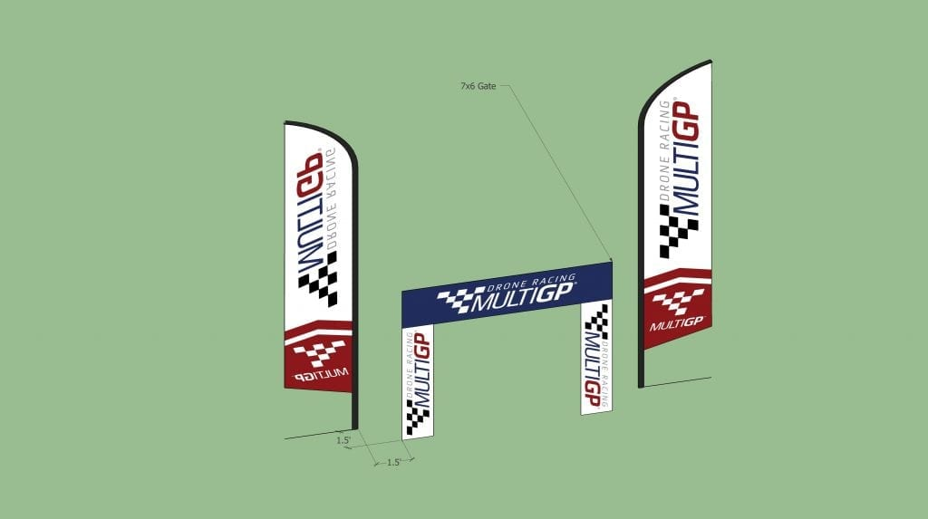 multigp-drone-racing-course-obstacle-7x6-gate-split-s-1024x5