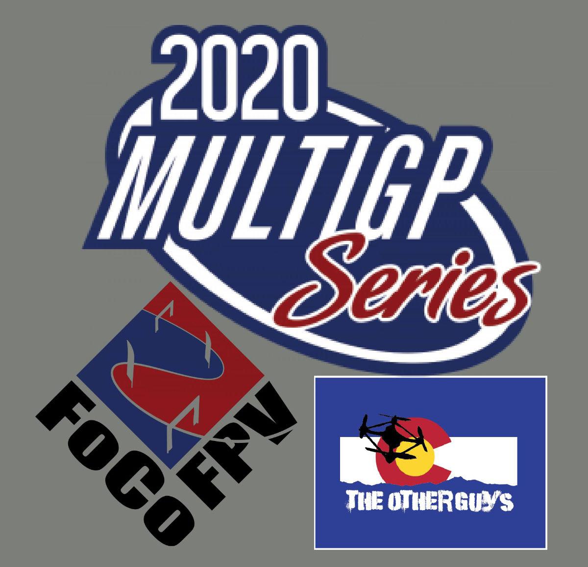 2020 GQ